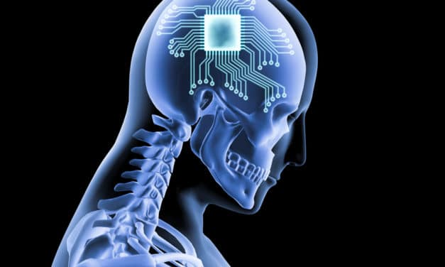 Elon Musk set to unveil brain chip with real-time demonstration…
