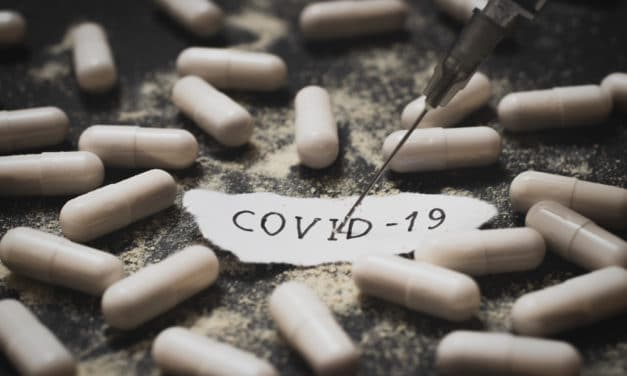 US tops 2,000 covid deaths in 24 hrs for first time in three months…
