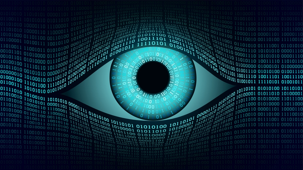 """Your Phone Is Spying On You, And Companies Are Generating Secret """"Surveillance Scores"""" Based On That Information"""