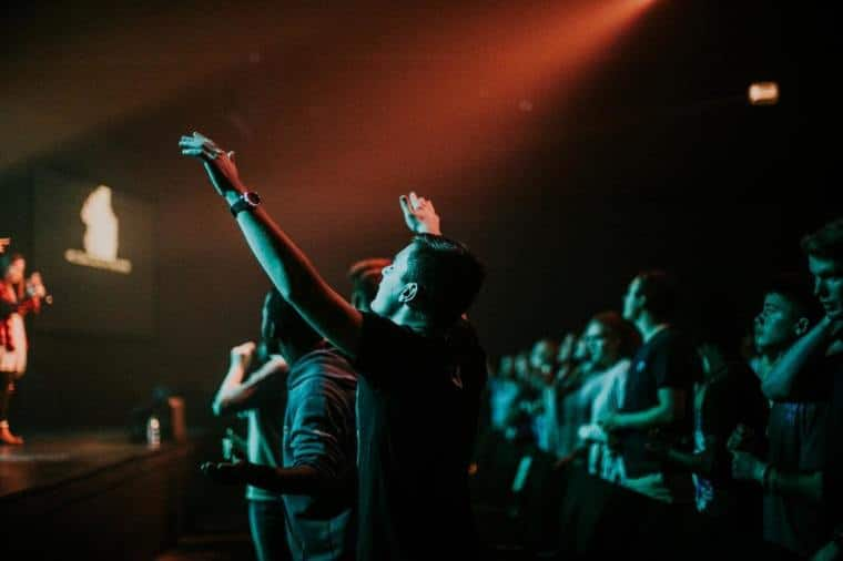 Only 2% of millennials hold a biblical worldview, lowest among all adults