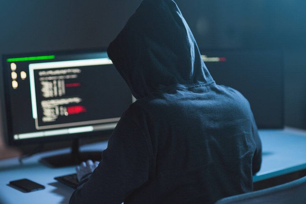 Major hospital system struck by potentially largest cyberattack in U.S. history