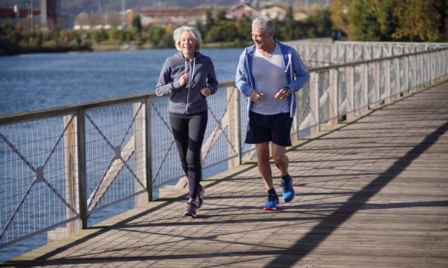Study Shows Generosity Can Make Us Live Longer