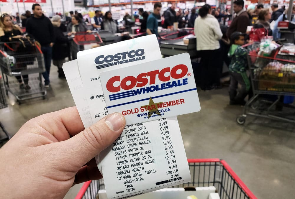 Costco reportedly yanks Palmetto Cheese from shelves after founder says Black Lives Matter is a 'terrorist organization'