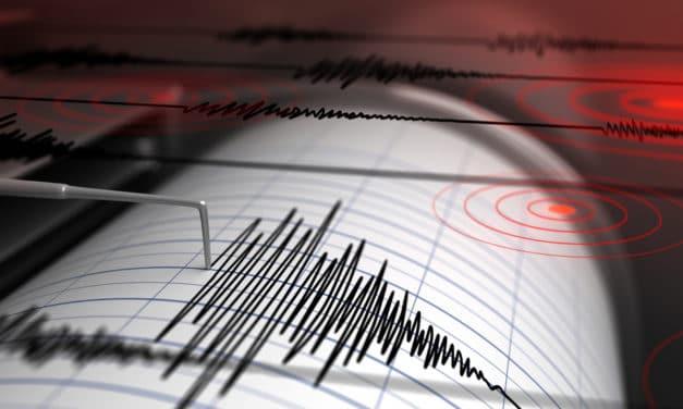 Huge 7.4 Earthquake Strikes Sand Point, Alaska Triggering Tsunami Warning