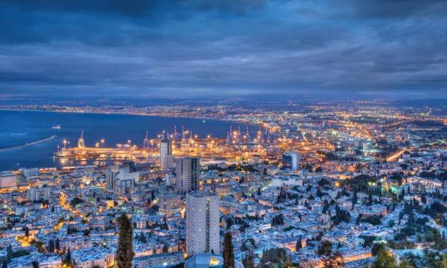 Iranian newspaper urges strike on Haifa if Israel is responsible for killing of scientist