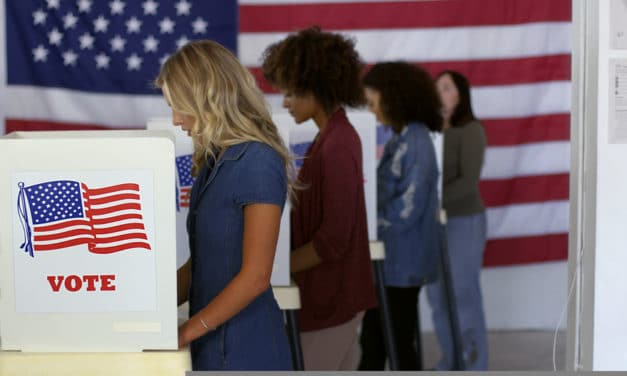 How the US election outcome could Impact Israel, Iran & Mideast Peace