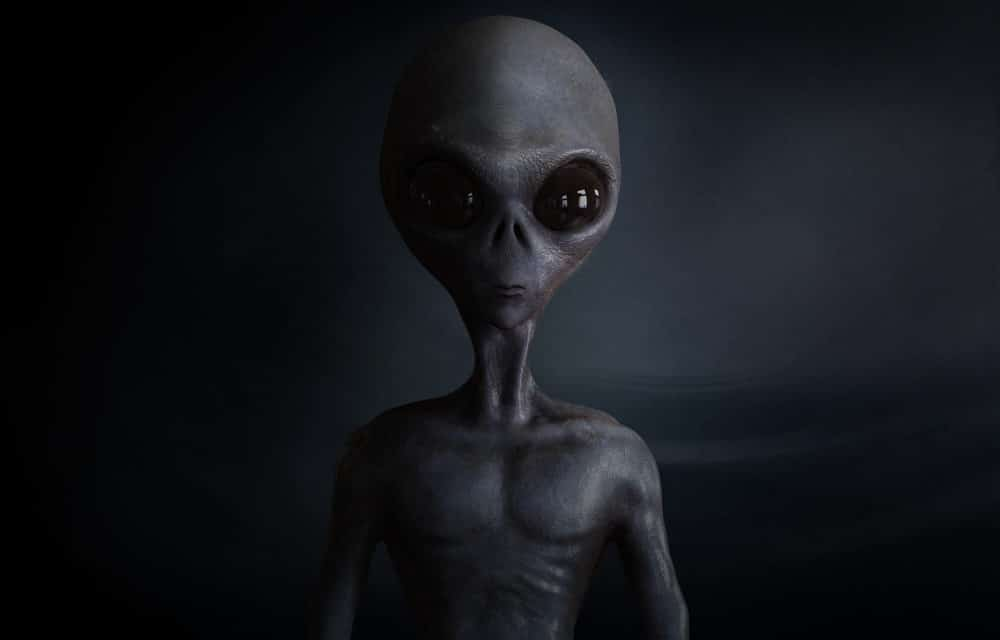 Former Israeli space security chief says aliens exist and humanity is not ready for the truth