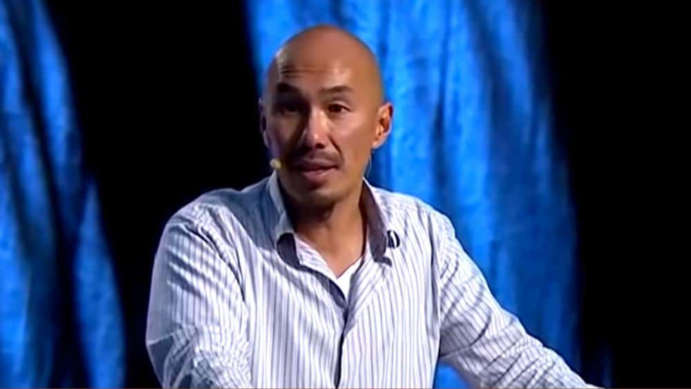 Francis Chan Forced to Leave Hong Kong, Visa Request Denied in Aftermath of Communist Takeover