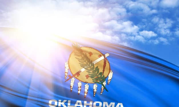 Oklahoma lawmaker pushes bill to outlaw abortion statewide