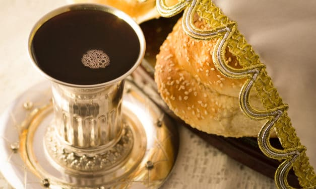 Some claim Israeli Govt ushering Messiah's return by promoting Sabbath observance to Jews worldwide