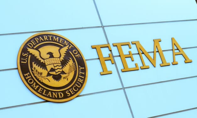 Biden to deploy FEMA and National Guard to set up Covid vaccine clinics across the country