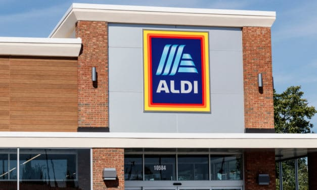 Aldi grocery chain among others will pay workers who get COVID-19 vaccination