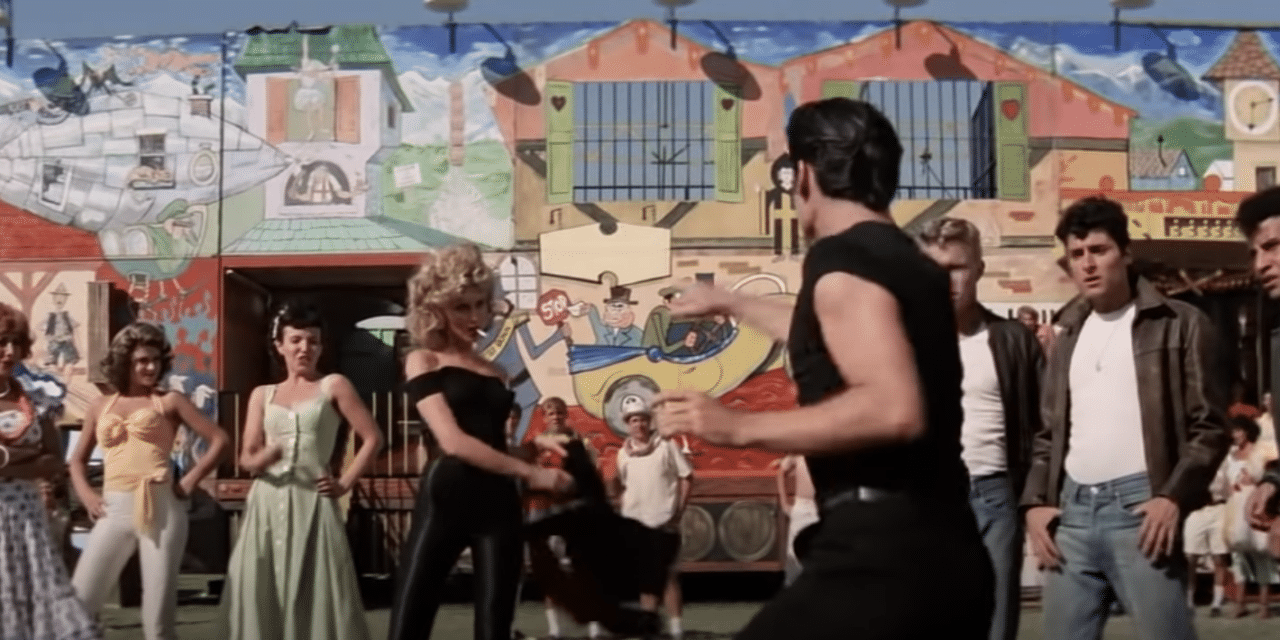 Cancel Culture is calling for 'Grease' to be banned over misogyny, homophobia and slut-shaming
