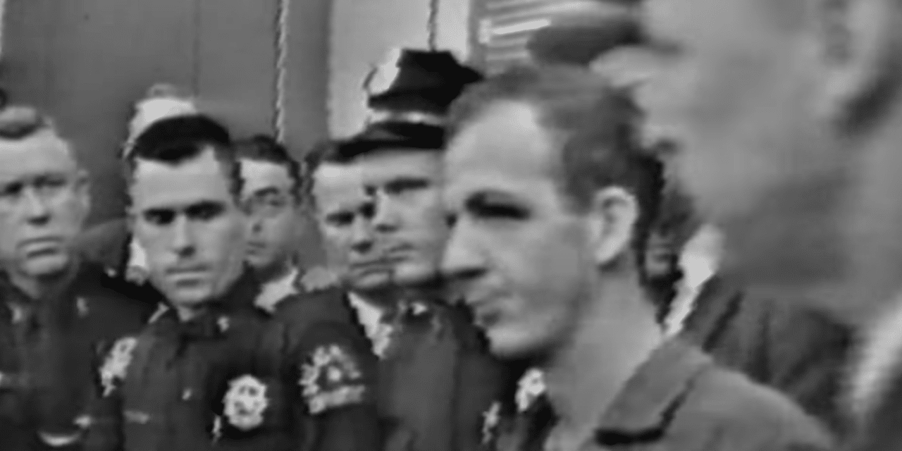 Ex CIA Chief claims Lee Harvey Oswald was instructed by Soviet leader Nikita Khrushchev to assassinate JFK