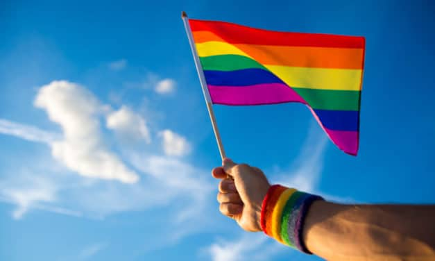 Christians warn of censorship as 'conversion therapy' is banned in Australia