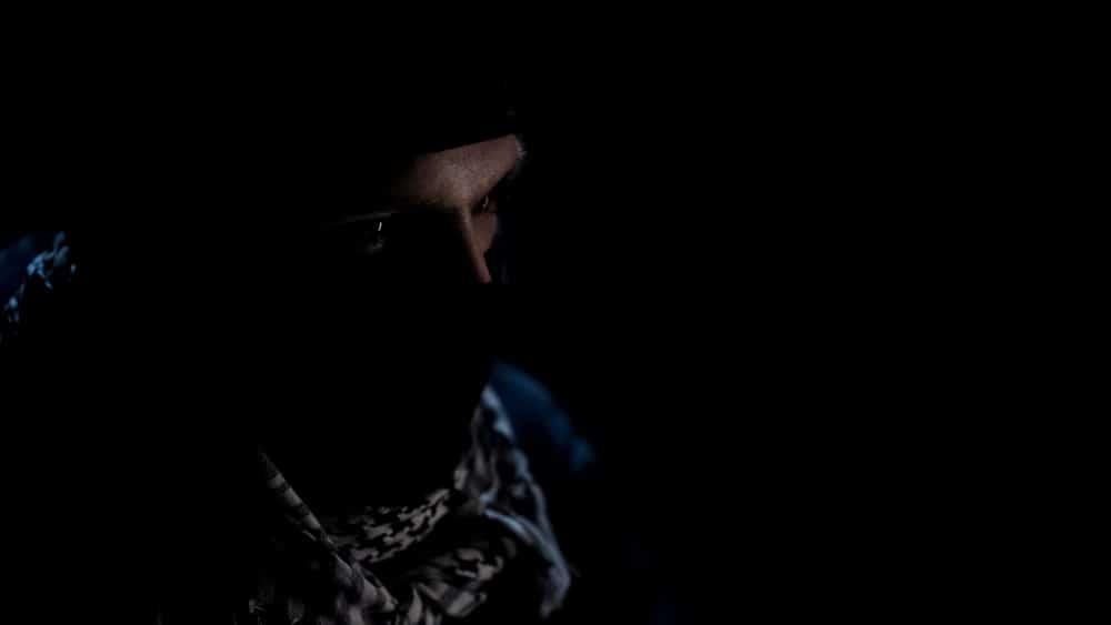 Al-Qaeda rises again, new leader more dangerous than Bin Laden vows to attack