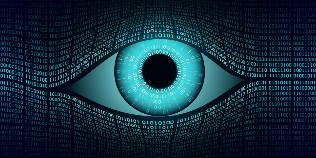 Ireland Launches New Anti-Hate Speech Surveillance Technology