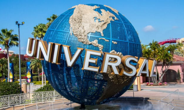 First the books now theme parks, Universal Orlando is 'evaluating' Its Dr. Seuss-Themed areas