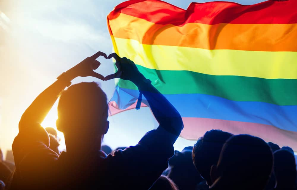 Washington Supreme Court opens door to forcing religious organizations to hire LGBT individuals