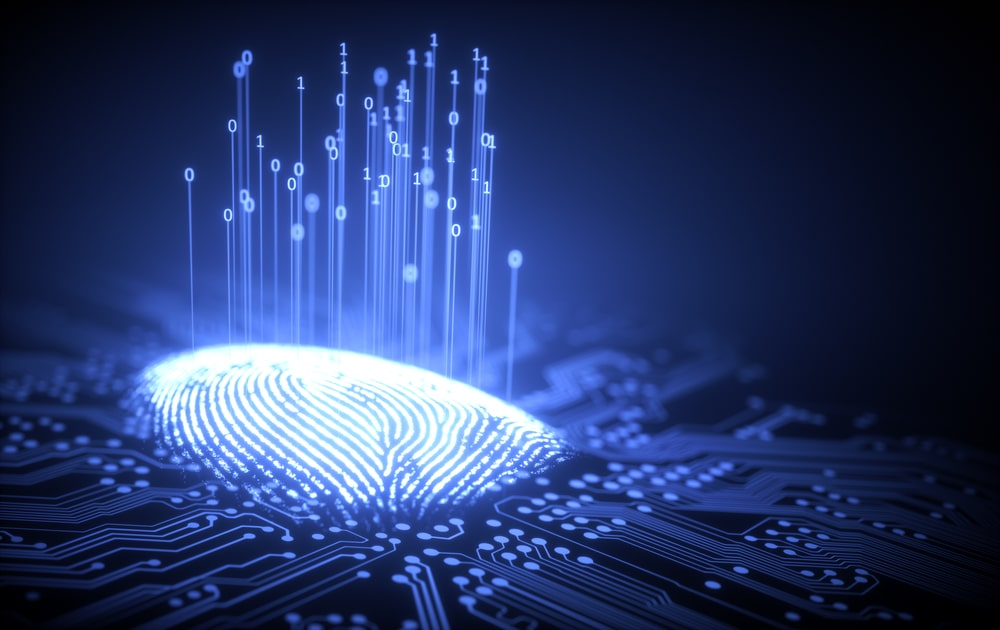 The Digital Fingerprint You Had No Idea Is Attached To Every Photo You Take
