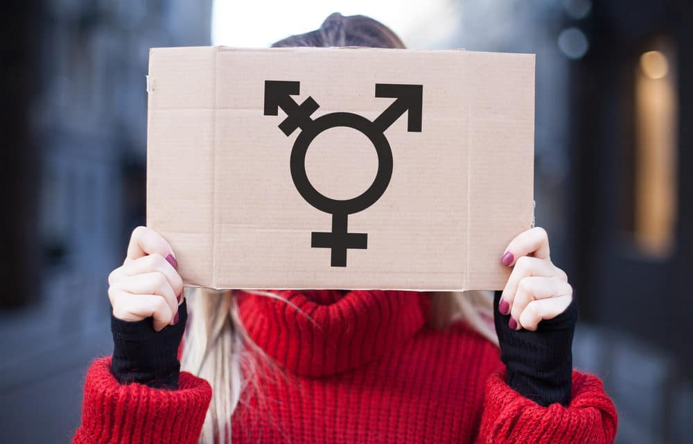 Alabama Senate Overwhelmingly Votes to Ban Transgender Treatments for Minors