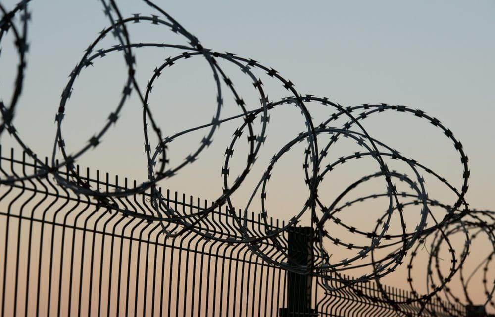 Associated Press tells reporters not to use the word 'crisis' to describe border crisis