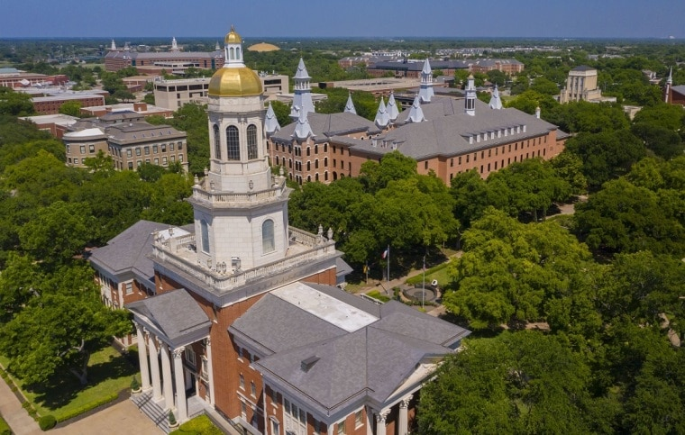 Students attending Christian Colleges could lose Federal Aid for defending Biblical views on sexuality