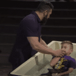 Tennessee Church Sees 1,000 Baptisms in Less Than Four Months