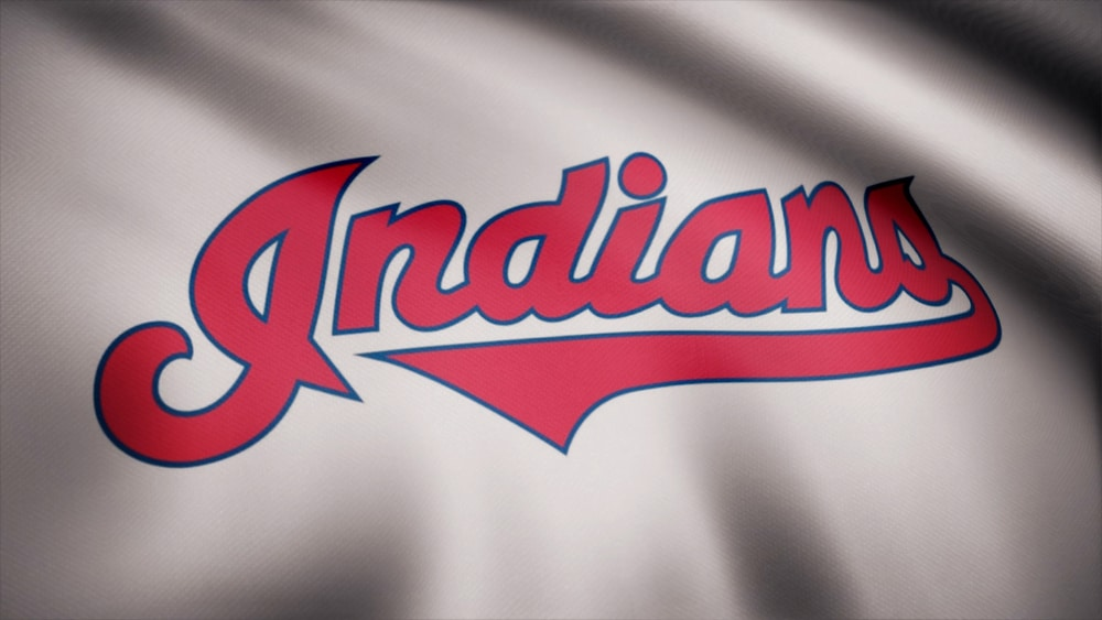 Cleveland Indians just banned Native American headdresses and face paint at home games
