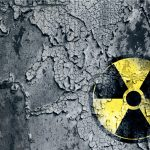 Japan is going to release Fukushima treated radioactive water into sea