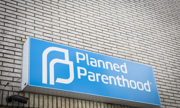 "Planned Parenthood adds group of ""faith leaders"" to its advisory board"