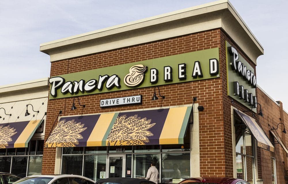 Pagan woman suing Panera Bread after being told she will go to Hell by Assistant Manager