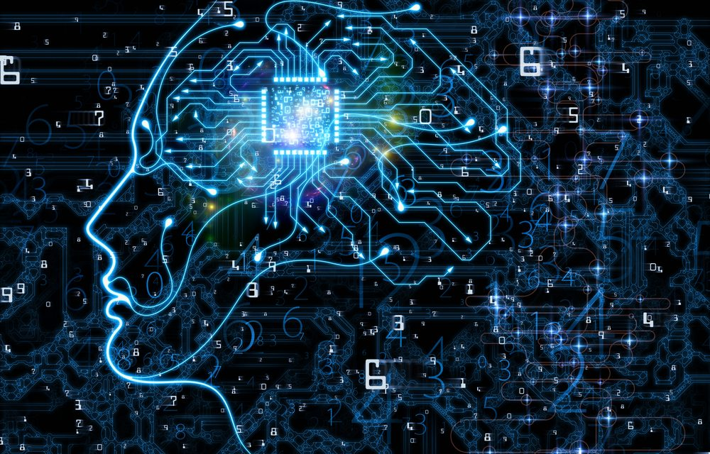 Elon Musk's Neuralink brain chips could be implanted in humans by the end of this year