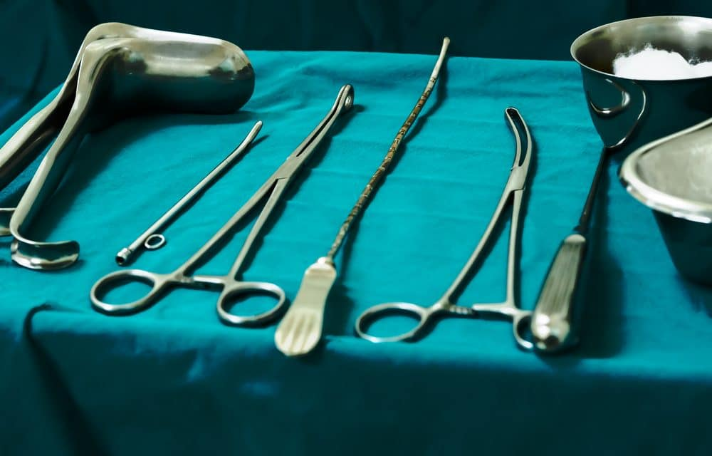 Hawaii will begin allowing nurses to perform abortions