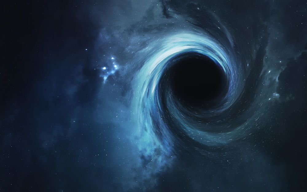 """Astronomers discover """"UNICORN"""" black hole, smallest and closest to Earth ever found"""