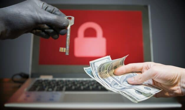 Colonial Pipeline pays hackers nearly $5 Million in ransom, What message does that say to future hackers?