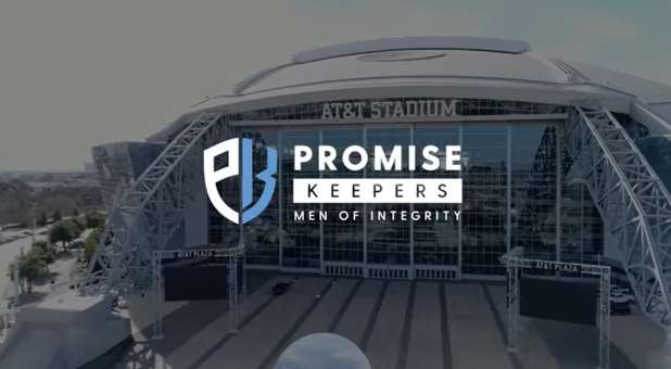 'USA Today' Writer Labels Promise Keepers CEO's Biblical Stance on Sexuality 'Hate Speech'