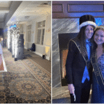 Ohio high school crowns lesbian couple prom King and Queen