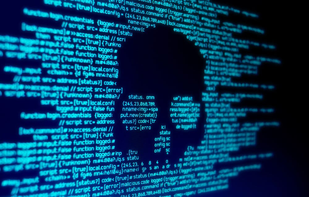 Russia Denies Involvement in Pipeline Hacking…Ransomware gang begins leaking DC police data…