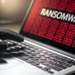 Irish health system shut down by targeted ransomware attack