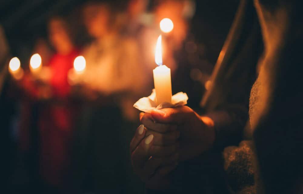 Cult survivor recalls torture at the hands of bizarre religious order