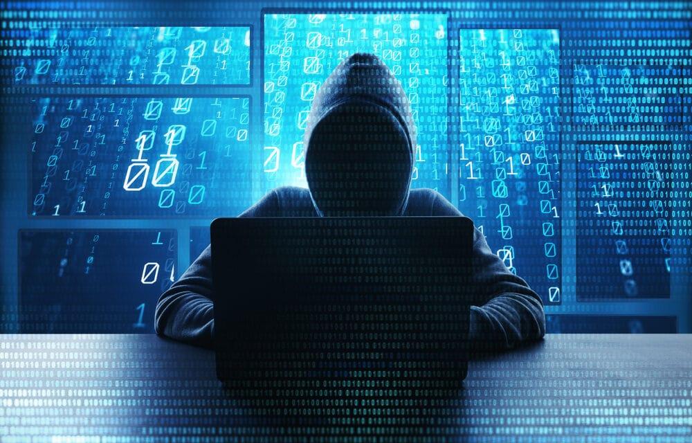 DEVELOPING: SolarWinds hackers strike 150 organizations