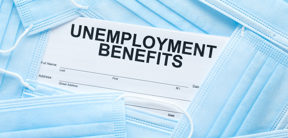 23 states are now moving to cut extra unemployment benefits
