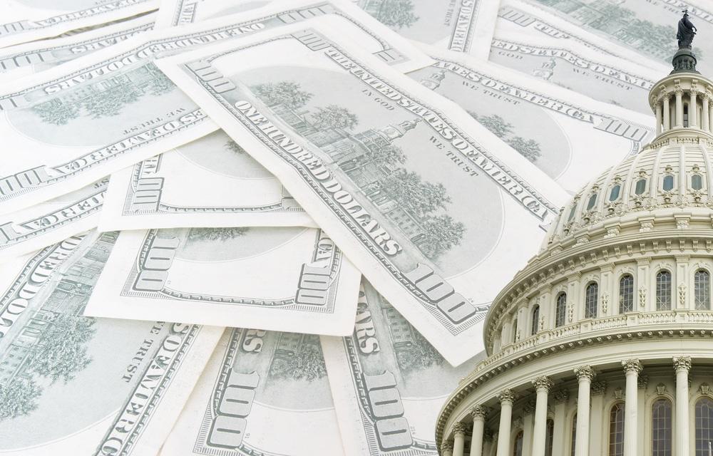 Treasury to employ measures to avoid unprecedented default on national debt…