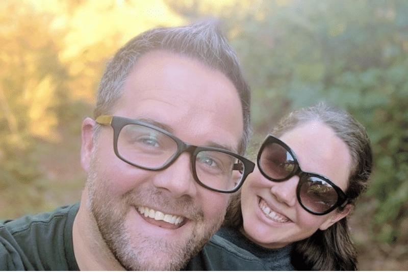 Former Alabama pastor who shared mental health struggles has been found dead