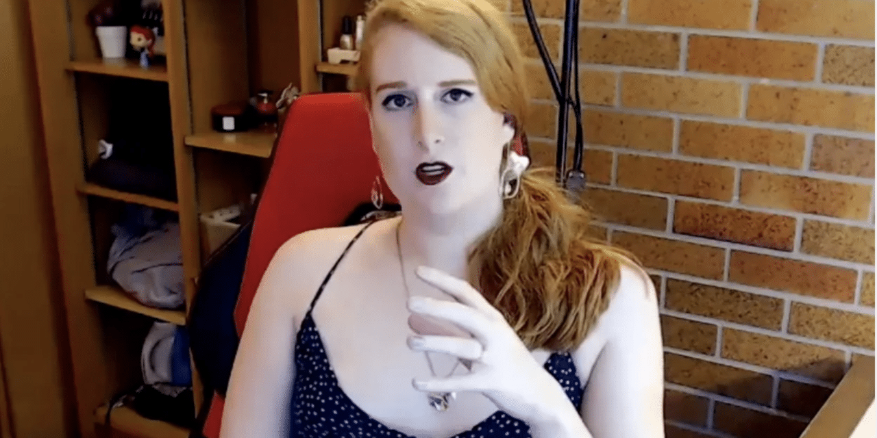 Transfeminist activist gets roasted online after saying 'gendering animals' is very wrong