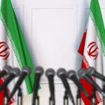 Feds take down Iran news sites over 'disinformation'…
