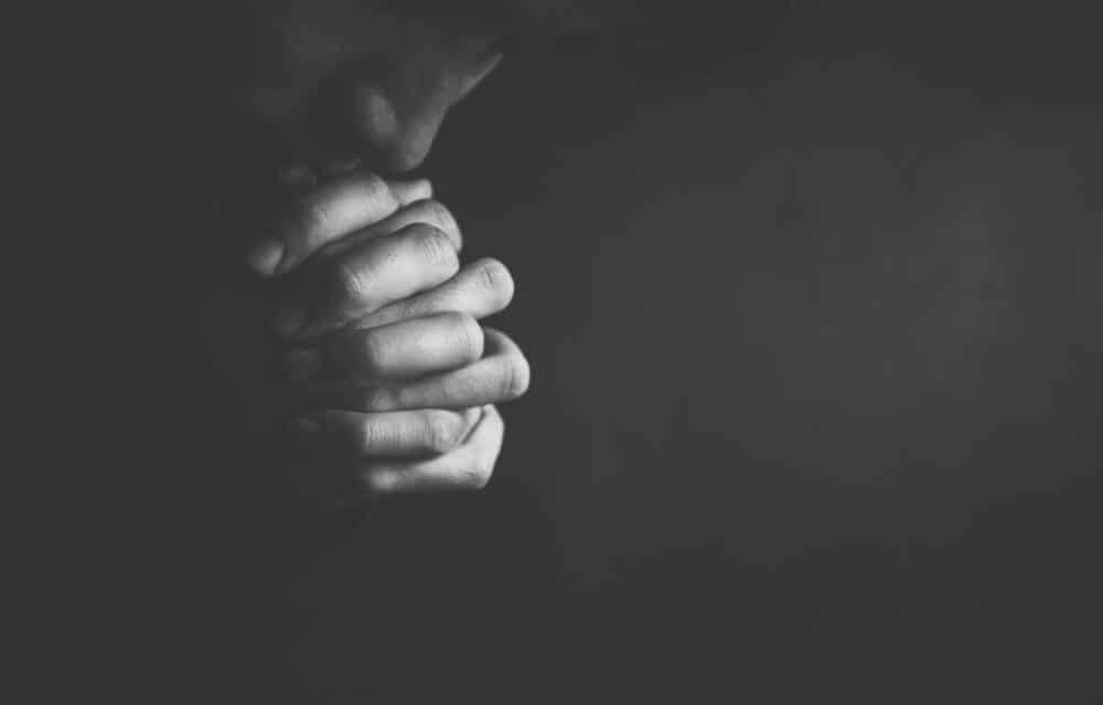 UK government attempting to criminalize prayer in 'conversion therapy' ban