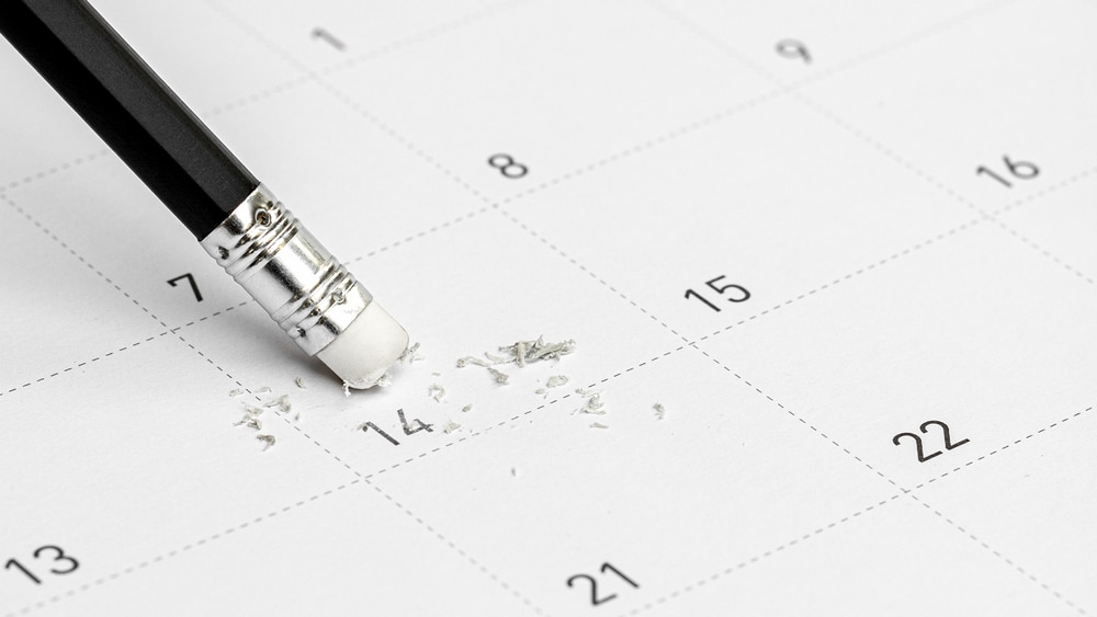 New Jersey school district removes names of all holidays from school calendar to ensure no one gets offended