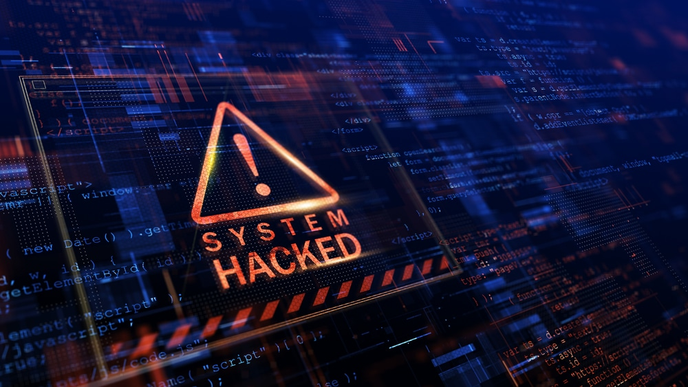 Ransomware attacks are closing schools, delaying chemotherapy, and derailing everyday life…